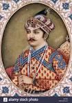 Mughal Empire Akbar