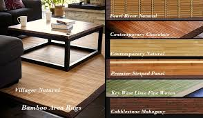 home architecture amazing bamboo rug 8x10 on area in ordinary awesome rugs within modern bamboo