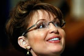 "sarah-louise-heath-palin-24302. ""It is an image of a frontierswoman, capable of anything, fiercely independent, fathomlessly brave, totally unflappable and ... - sarah-louise-heath-palin-24302-425x283"