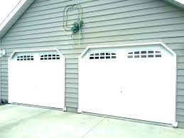 sears 1 2 hp garage door opener sears craftsman garage door opener manual craftsman 1 2