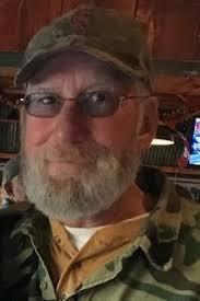 William Johnson Obituary - La Feria, TX