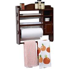 Kitchen Wall Storage Modular Kitchen Wall Storage Knife Rack World Market Click The