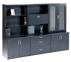 office furniture wall units. Office Wall Unit Furniture Home  Units . R
