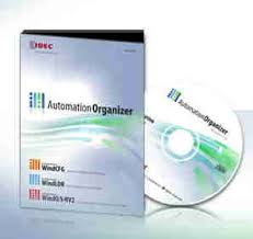 office organizer software. IDEC SW1A: Automation Organizer Software Suite Office