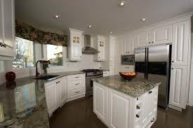 custom white kitchen cabinets. White Kitchen Custom Made In Calgary Cabinets I