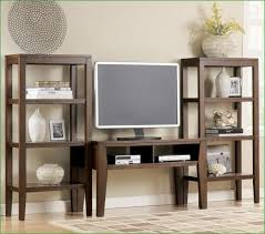 innovative trendy tv stands with matching bookcases in tv stands outstanding modern bookcase stand combo photo