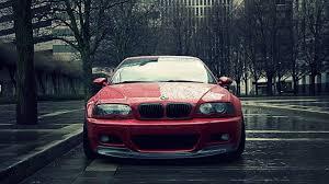 bmw m3 e46 stanced. Beautiful Bmw BMW M3 E46 Stanced Wallpaper 1080p  Taborat On Bmw N