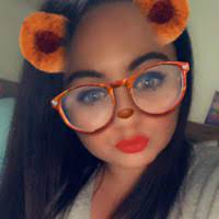 Rhiannon Slater - Melbourne, Australia | Professional Profile | LinkedIn