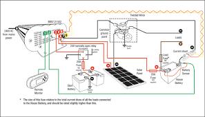 redarc wiring diagram redarc image wiring diagram redarc bcdc1240 wiring diagram redarc auto wiring diagram schematic on redarc wiring diagram