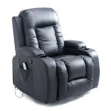 massage chair harvey norman. full image for 92 impressive homcom pu leather heated vibrating massage recliner chair with remote black harvey norman r