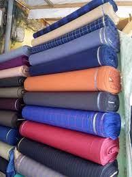 Stock bale senators... - De Exquisite Fabrics And Accessories | Facebook