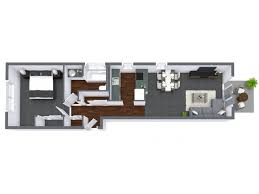 1 Bedroom Apartments In Davis Ca Custom Decorating Ideas