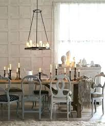 chandeliers candle chandelier real wax candle chandeliers real candle chandelier lighting the imitation candles