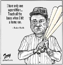 Small Picture Babe Ruth sports Pinterest Babe ruth Baseball stuff and Gaming