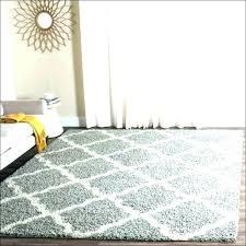 nursery rugs boys rugs for baby room nursery rugs nursery full size of living pink rug nursery rugs boys