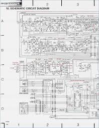 fancy pioneer deh 16 wiring harness diagram images electrical and Pioneer Wiring Harness Color Code famous pioneer deh 16 wiring harness diagram gallery electrical