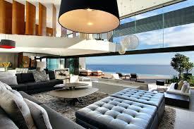 custom home design ideas. charming luxury home design like architecture interior follow us ideas 2012 . custom c