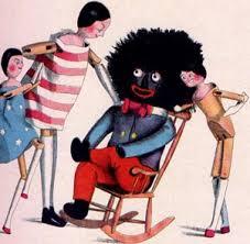 Image result for photos negro minstrels