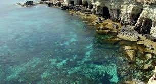Η Κλιματική Αλλαγή πλήττει ιδιαίτερα τη Μεσόγειο | Lykavitos.gr