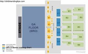 Usf Sundome Seating Chart Usf Sundome Seating Chart Lovely Fsu Stadium Seats Admirable