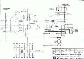 ge shunt trip breaker wiring diagram wiring diagrams homeline load center wiring diagram square d 200