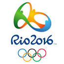 Image result for Olympic Women's Football 2016