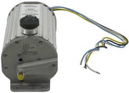 dexter dx series electric over hydraulic brake actuator for drum dexter dx series electric over hydraulic brake actuator for drum brakes 1 000 psi dexter axle brake actuator k71 650