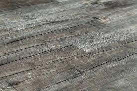 lock vinyl plank flooring reviews vinyl plank flooring vinyl plank flooring fresh free lock vinyl plank