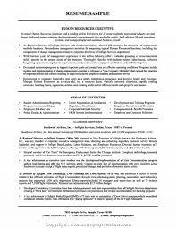 Resume Templates Print Hr Recruiter Exceptional Headline Skills