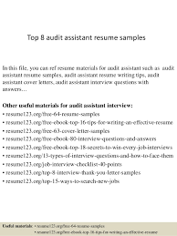 Top-8-Audit-Assistant-Resume-Samples-1-638.jpg?cb=1427857752