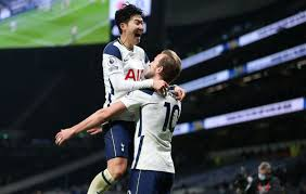 Watch fulham vs tottenham hotspur live stream, watch live sports streams online on your pc and mobile, watch. When Tottenham Vs Fulham Is Likely To Be Played 101 Great Goals