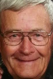 Obits   July 9th, 2021   Central MO Breaking News