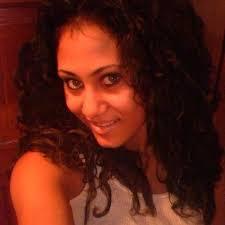 ivory nunez (myadestiny) on Myspace