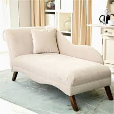 Chairs For The Bedroom Fresh Small Chaise Lounge Chair For Room Incredible Chairs  Bedroom Ideas