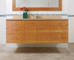 Image Reclaimed Wood Article Image Fine Homebuilding Build Floating Vanity Fine Homebuilding