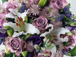 best flower delivery services in london