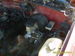 unhooking tbi engine wiring harness the ultimate  here s a picture of what it looks like on my 90 c2500