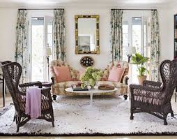 Great Old Fashioned Living Room Furniture 1146x762 Old Fashioned Old Fashioned Living Room Furniture