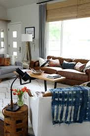 leather furniture living room ideas. love the feel of this living room textures color combinations and cozy vibe leather furniture ideas