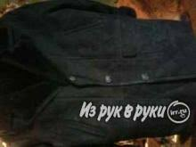 Купить мужскую <b>дублёнку</b> недорого в России | <b>дублёнки</b> - цены ...