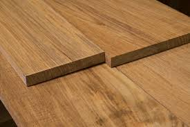 type of wood for furniture. Where Is Teak Wood Found? Type Of For Furniture