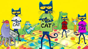 Image result for cool cats clip art