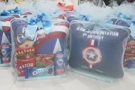jual souvenir ulang tahun anak murah meriah dengan harga rp37 500 dari toko purikura dtg kota surabaya cari produk hers lainnya di