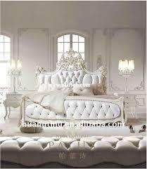 french bedroom furniture nz. wood bedroom set,home furniture fancy set,french antique sets, french nz u