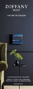 Zoffany Paint Colour Chart 27 Best Zoffany Paint Images In 2019 Colours Exterior