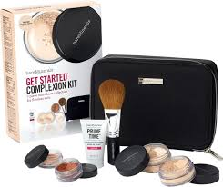 bareminerals get started plexion kit fairly light ulta cosmetics fragrance salon and beauty gifts