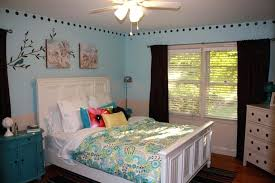 blue bedroom decorating ideas for teenage girls. Exellent Ideas Blue Teenage Bedroom Girls Sets Teen Ideas Girl  Room  Intended Blue Bedroom Decorating Ideas For Teenage Girls