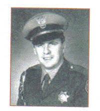 Raymond Roy Carpenter (1929-1970) - Find A Grave Memorial