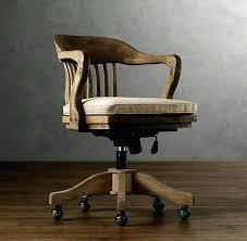 wooden desk chair wooden desk chairs chair parts swivel wheels wood desk chair cushions
