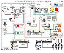 electrical wire color code europe simple wiring diagram electrical electrical wire color code europe simple european electrical wiring color codes wiring diagrams cable wire color